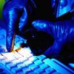 Online Poker Cyber Attacks: How Hackable Are Your Internet Sites?