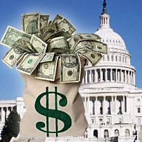 q1-lobbying-gambling-cash