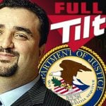Former Full Tilt CEO Ordered to Forfeit Millions