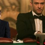 "New Poker Flick ""Runner Runner"" Timed for Pre-WSOP Final Table Release"