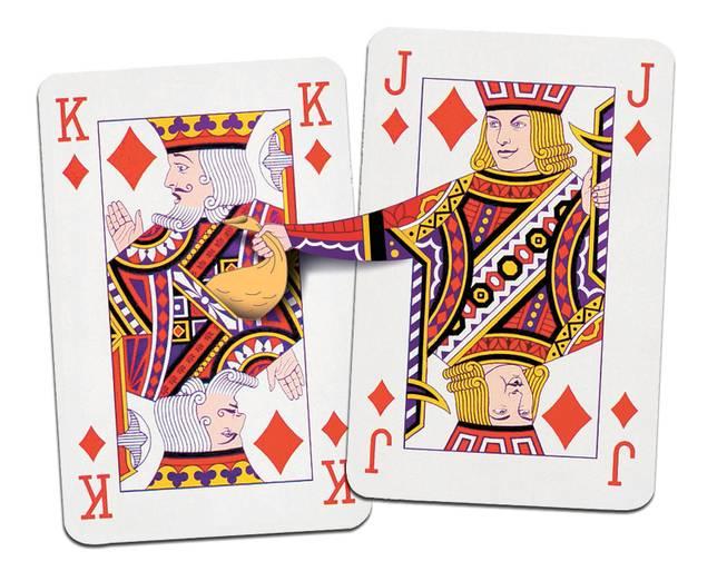 scaled.091019SUN-casino_theftBIG_t653