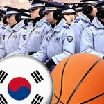 Illegal South Korean Sports Betting Under Attack