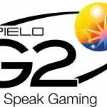 SPIELO G2 Chosen for Ontario Real-Money Site