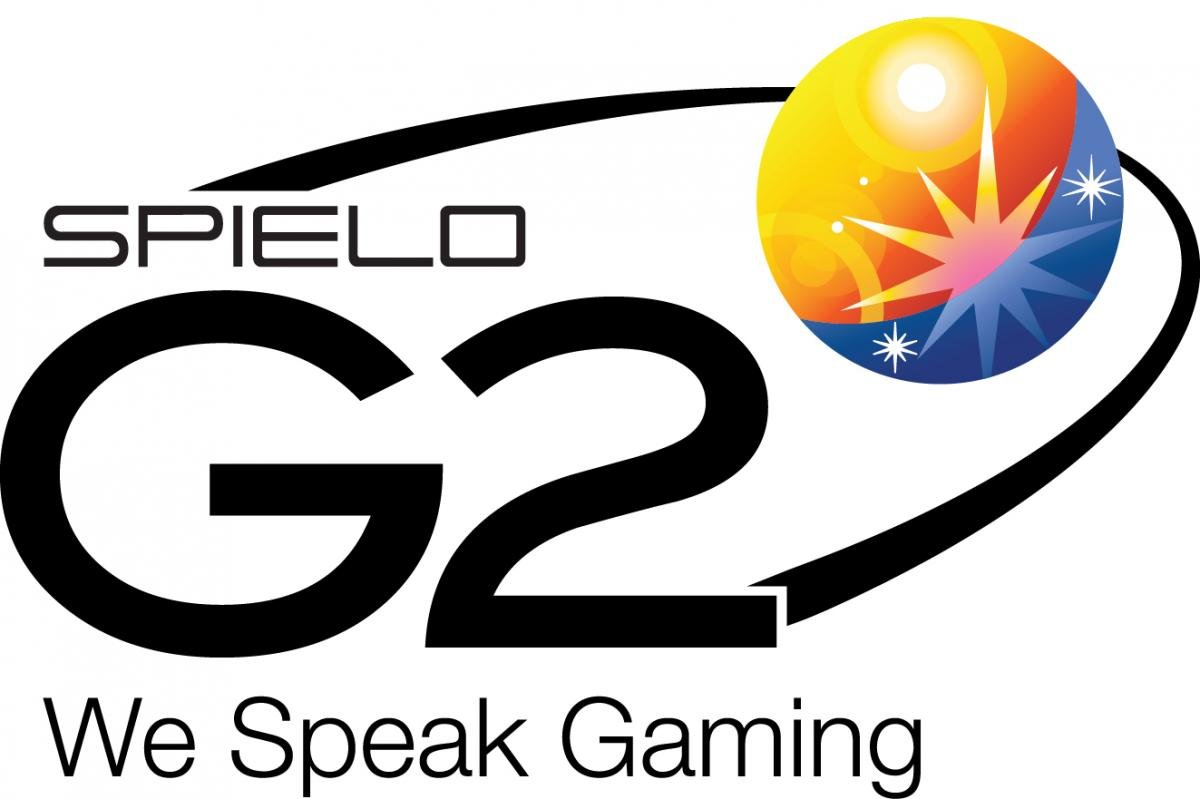 online betting casino spielo online