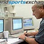 World Sports Exchange CEO Found Dead in Apparent Suicide