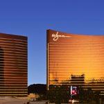 Win Wynn Situation for First Quarter Earnings at Wynn Resorts Ltd.