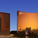 Win Wynn Situation for First Quarter Earnings at Wynn Resorts Ltd.