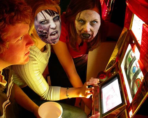 zombie-gambling-1