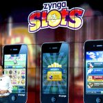 Zynga Opens Online Casino in UK; Stock Soars