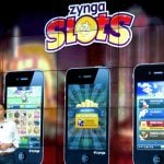 Zynga Opens Online Casino in UK; Stock Soars