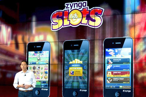 internet casino gratis