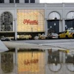 Rational Group Still Intent on Atlantic Club Deal