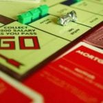 U.S. Gaming Revenues Pass Go and Collect More Than $200