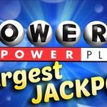 Powerball Jackpot Winner Could Be the Girl – or Boy- Next Door