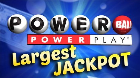 5-17-13-POWERBALL-LARGEST-JACKPOT-MGN
