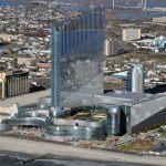 Atlantic City's Revel Moves Forward Post-Bankrupcty