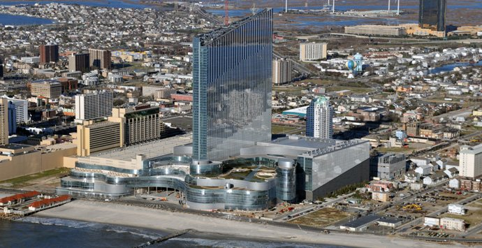 New revel casino in atlantic city casino casino directory gambling guide