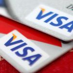 Not all Granted VISA's Green Light for Gambling Transactions