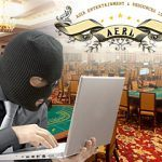 Macau Hackers Apprehended After High-Stakes Theft