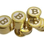 Homeland Security Moves In on Bitcoin Payment Processors