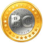 Bitcoins Are Out for OKPay Payment Processor