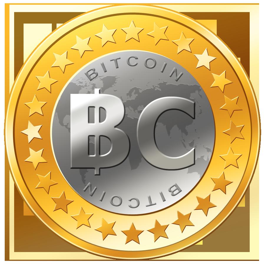 bitcoin_euro