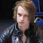 Viktor Blom Scoops PokerStars SCOOP $10K Main Event for Over a Million
