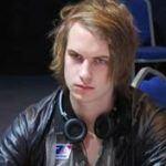 Viktor Blom Scoops PokerStars SCOOP $10K Main Event for Over a Million