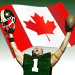 Support Grows for Canadian Sports Betting Bill