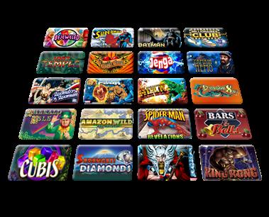 casino_popular_games_new