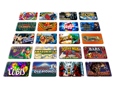 casino_popular_games_new