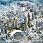 Toronto Casino Plan Nixed by City Council