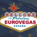 Adelson Wants Smoking Allowed for EuroVegas Spain Casino Complex