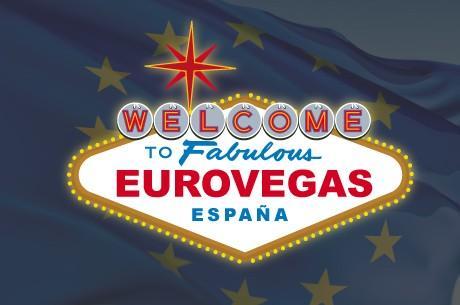 eurovegas-barcelona-world-L-9wHWVo