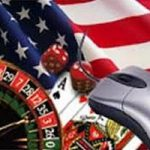 Federal Online Poker Bill Back on Table, While California Has Its Own Plans
