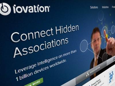 iovation-hidden-associations_large