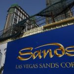 Las Vegas Sands Must Pay Consultant Richard Suen $70 Million in Final Judgment