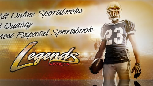 legends-sports-indicted