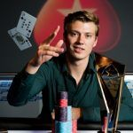 "Max ""altiFC"" Altergott Takes Down Super High Roller Event in Monaco"