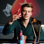 "Max ""altiFC"" Altergott Takes Down Super High Roller Event in Monaco"