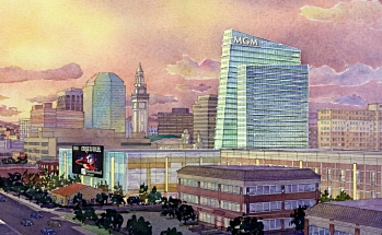 mgm-resorts-springfield-massachusetts