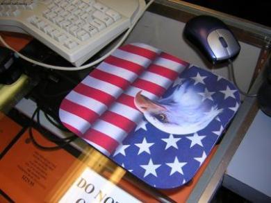 online-poker-USA-081511L_1_2