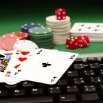 UltimatePoker.com Off to Good Start with Online Poker in Nevada