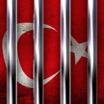 Strict Punishments Proposed to Curb Turkish Online Gambling