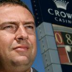 Crown Casino Not Liable for Kakavas Gambling Losses, Court Rules