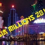 Niklas Heinecker Wins GuangDong Asia Millions Poker Tournament