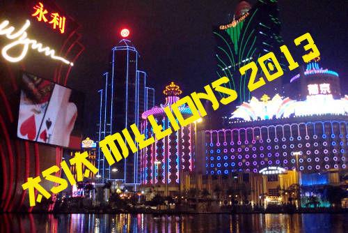 Asia-Millions-2013
