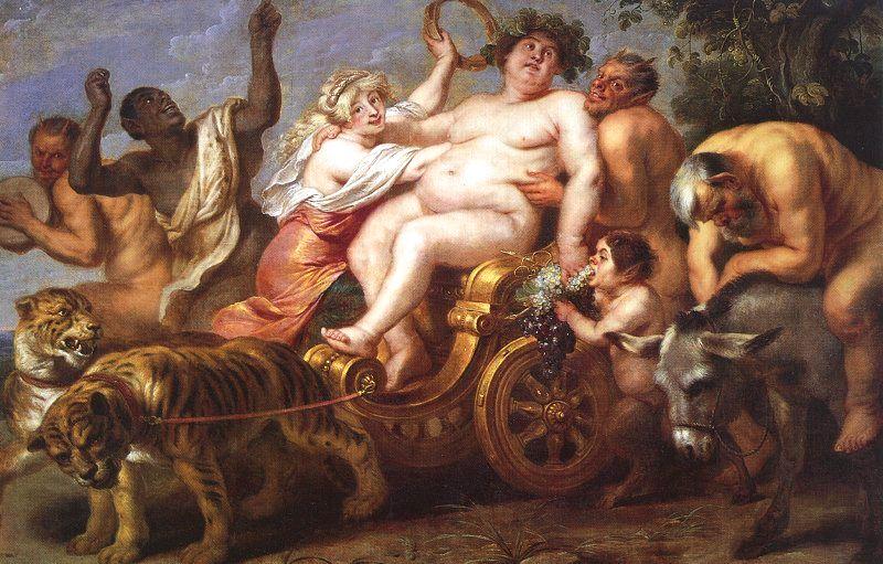 Cornelis_de_Vos_-_Triumph_of_Bacchus