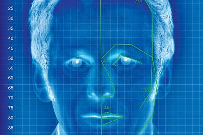 Ohio Casinos Eye Facial Recognition Technology