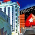 PokerStars vs. Atlantic Club Battle Continues in Court